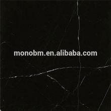 Turkish quarry polished marble tile marble angel for bathroom flooring