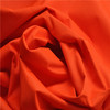 hight quality products fabric pvc coated polyester made in china