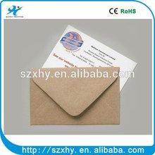 colorful paper letter opener envelope opener letter knife wholesale best sell