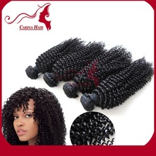 Carina Hair Products Kinky Curl 5A Top Quality Factory Direct Sale High Quality Brazilian Curly Hair Rollers