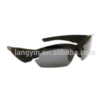 Cool high definition 1080p sunglasses camera