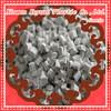 /product-gs/polybutylene-pbt-plastic-for-auto-fridge-1871532307.html