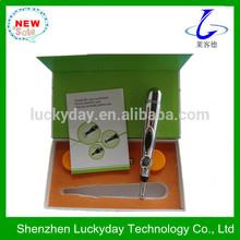 2014 Smart New Design Meridian Energy Pen