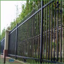 wrought iron pool fence,wrought iron veranda fence,wrought iron bamboo style fence