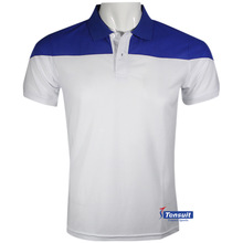 thailand quality clothing manufacturer ,grade ori t shirt wholesale made in china