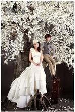 SJ140488,fake cherry blossom tree /cherry blossom wedding decor