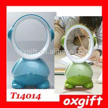 OXGIFT Hot Sale USB Table Fan Computer Fan T14014