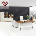 2014 new design office classic long computer desk
