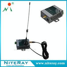 3g lan 4g lte usb with serial port gsm modem Broadband M2M communications