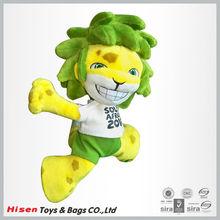 Custom Long Leg Monkey of Plush Toys