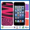 New Luxury case for iphone 5 for i phone case for iphone 5 case