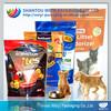 Dog Food 20KG Bag (OEM factory and free samples)