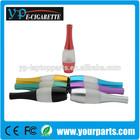 2014 new model vaporizer pen cloutank m3 kit vase atomizer ecig made in china