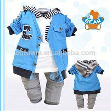 100% Organic cotton Baby clothing brand