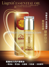 World best selling products morocco argan oil hair serum