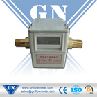 CX-IGFM-XIG series industrial gas flow meter\flow meter parts
