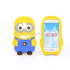 cute case for samsung galaxy s3 mini