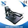 t shirt heat press sticker HP3804B