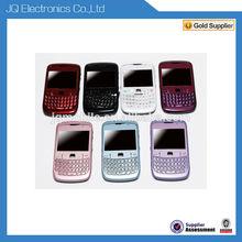 Hot Selling Items Full Housing For Blackberry 8520