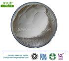 dehydrated garlic powder,dehydrated garlic flour