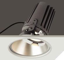 7W Spot light LED