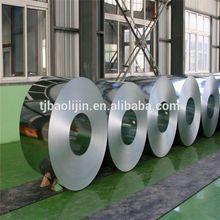 galvanized iron sheet metal