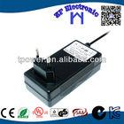 AC DC Adapter 5V 3000ma With UL CE