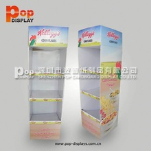 pick n mix stand candy bins rack