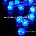 Led bola de hadas luz de la secuencia, luz de hadas, la cadena de la luz para la decoración del hogar, del partido, de la oficina, el hotel