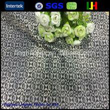 Polyester jacquard lining fabric/bag lining