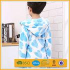 baby tigger animal designer brand name polar fleece pajamas sleepwear