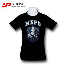 oem men fashion designer wholesale brands t shirts