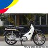 110cc Moto Scooter In Morocco/Docker Super C90 Moto