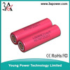 /product-gs/rechargeable-batteries-lg-he2-18650-battery-35a-2500mah-high-discharge-1872343603.html