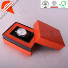 Promotional large watch and jewelry box wholesale certificated by ISO,BV,ex factory price!!!
