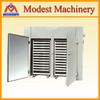 Stainless steel fish dehydrator machine /food dehydrator machine