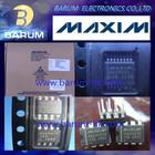 ( New & Original MAXIM )MAX3111ECWI+G36