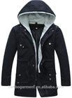 jacket with hoodie, hoodie jacket , fashion reversed jackets
