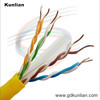 UTP cat6 cable(communication cable) /cat6 cat6a cat5 cat5a network cable