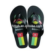 Disposable brazil sandals for men