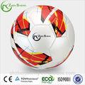 espuma de balones de fútbol