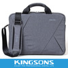 Wholesale Alibaba 14.1 Inch High Quality Fashionable Business Laptop Messenger Bag