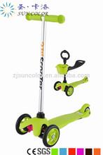 micro maxi mini kick scooter