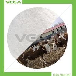 menerals monocalcium phosphate China hot sale MCP