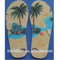 señoras desnudas zapatillas lindo de niñas desnudas hermosa zapatilla de la mujer desnuda a pie de playa zapatilla