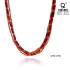 charm snd shining bijoux for women