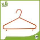plastic cheap clothes hangers