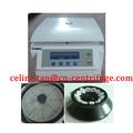 haute vitesse et micro hématocrite tgm12 capacité centrifugeuse pas cher prix distributeur