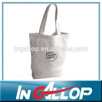 best sale cheap cotton tote bag