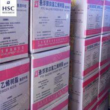 Micronized Teflon Resin Hot sale HX022